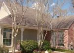 Foreclosed Home in Baton Rouge 70816 DEER LAKE AVE - Property ID: 3897283742
