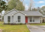Foreclosed Home in Slidell 70461 SAINT LOUIS ST - Property ID: 3897291625