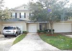 Foreclosed Home in Jacksonville 32244 TOWER FALLS DR - Property ID: 3897357311