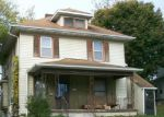 Foreclosed Home in Newton 50208 W 3RD ST S - Property ID: 3897521560