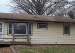Foreclosed Home in Newton 50208 E 13TH ST N - Property ID: 3897523755