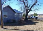 Foreclosed Home in Eucha 74342 E 400 RD - Property ID: 3897555725