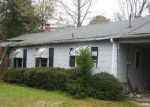 Foreclosed Home in Camden 29020 HAILE STREET EXT - Property ID: 3897561862