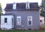 Foreclosed Home in Algoma 54201 FREMONT ST - Property ID: 3897569740