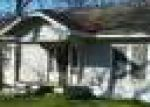 Foreclosed Home in Gainesville 76240 E SCOTT ST - Property ID: 3897592511