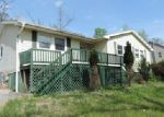 Foreclosed Home in Danville 25053 MADISON CIR - Property ID: 3897595129