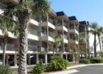 Foreclosed Home in Hilton Head Island 29928 S FOREST BEACH DR - Property ID: 3897608724