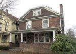Foreclosed Home in Johnstown 15902 PARK AVE - Property ID: 3897715583