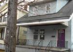 Foreclosed Home in Erie 16507 W 3RD ST - Property ID: 3897716908