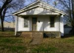 Foreclosed Home in Mount Vernon 62864 OPDYKE AVE - Property ID: 3897796163