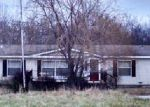 Foreclosed Home in Mount Vernon 62864 E ROBIN RD - Property ID: 3897798801