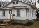 Foreclosed Home in Lawrenceville 62439 9TH ST - Property ID: 3897820252