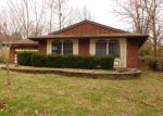 Foreclosed Home in Carbondale 62901 W LAUREL ST - Property ID: 3897830324