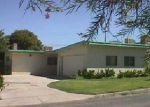 Foreclosed Home in Barstow 92311 S 1ST AVE - Property ID: 3897886389
