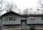 Foreclosed Home in New Fairfield 06812 DICK FINN RD - Property ID: 3897923621