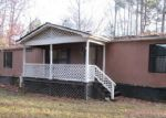 Foreclosed Home in Rome 30165 BURNETT FERRY RD SW - Property ID: 3897956469
