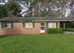 Foreclosed Home in Nashville 31639 S BERRIEN ST - Property ID: 3897975295