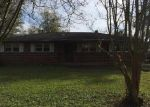 Foreclosed Home in Warner Robins 31088 SONJA DR - Property ID: 3897991504