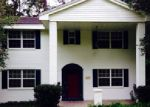 Foreclosed Home in Waycross 31501 CORAL RD - Property ID: 3898002901
