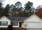 Foreclosed Home in Sheridan 72150 SOUTHERLAND CT - Property ID: 3898072977
