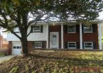 Foreclosed Home in Chesapeake 45619 CANDY LN - Property ID: 3898200864