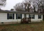 Foreclosed Home in Millsboro 19966 W CARTERET CT - Property ID: 3898324363
