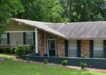 Foreclosed Home in Prattville 36067 KINGSTON PL - Property ID: 3898326109