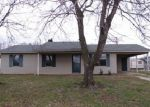 Foreclosed Home in Muscle Shoals 35661 W WASHINGTON DR - Property ID: 3898331369