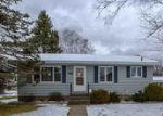 Foreclosed Home in Superior 54880 E 8TH ST - Property ID: 3898356779