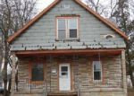 Foreclosed Home in Rhinelander 54501 MASON ST - Property ID: 3898361597