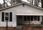Foreclosed Home in Rocky Mount 27801 HARPER ST - Property ID: 3898402322