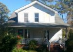 Foreclosed Home in Roper 27970 S BANK ST - Property ID: 3898410648