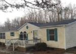 Foreclosed Home in Four Oaks 27524 US HIGHWAY 301 S - Property ID: 3898424665