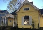 Foreclosed Home in Statesville 28677 WALNUT ST - Property ID: 3898433418