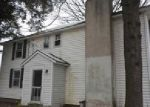 Foreclosed Home in Fulton 13069 DIVISION ST - Property ID: 3898471522