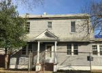 Foreclosed Home in Central Islip 11722 CORDELLO AVE - Property ID: 3898494293