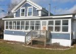 Foreclosed Home in Charlotteville 12036 CHARLOTTE VALLEY RD - Property ID: 3898507439