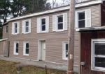 Foreclosed Home in Catskill 12414 CAIRO JUNCTION RD - Property ID: 3898509636