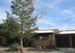 Foreclosed Home in Albuquerque 87111 DELICADO PL NE - Property ID: 3898543797