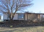 Foreclosed Home in Colville 99114 W CEDAR LOOP - Property ID: 3898562628
