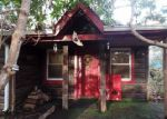 Foreclosed Home in Linwood 08221 KIRKLIN AVE - Property ID: 3898616492