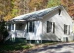 Foreclosed Home in Marion 24354 HIGHWAY 16 - Property ID: 3898690507
