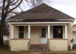 Foreclosed Home in Grand Island 68801 E 14TH ST - Property ID: 3898698392