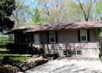 Foreclosed Home in Hollister 65672 BUENA VIS - Property ID: 3898723356