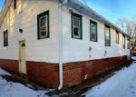 Foreclosed Home in Saint Joseph 64503 S 22ND ST - Property ID: 3898728171