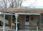 Foreclosed Home in Excelsior Springs 64024 S KENT ST - Property ID: 3898737369