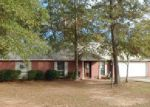 Foreclosed Home in Hattiesburg 39402 GRIFFITH RD - Property ID: 3898752258