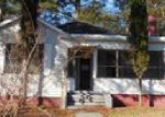 Foreclosed Home in Meridian 39301 OBIE CLARK AVE - Property ID: 3898763658