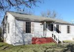 Foreclosed Home in Desoto 75115 HUBERT DR - Property ID: 3898780740