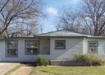 Foreclosed Home in Richland Hills 76118 CEDAR PARK BLVD - Property ID: 3898784227